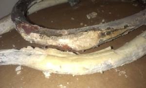 bojlerjavítás fűtőszál