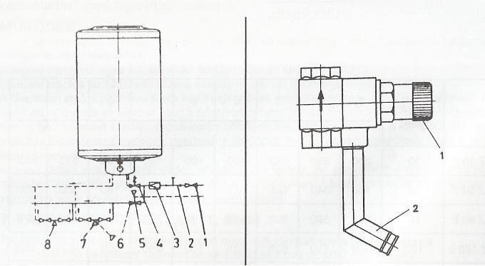 bojler2-3ábra