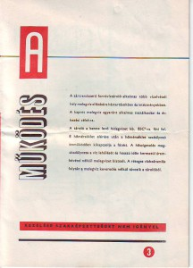 hajdu0023