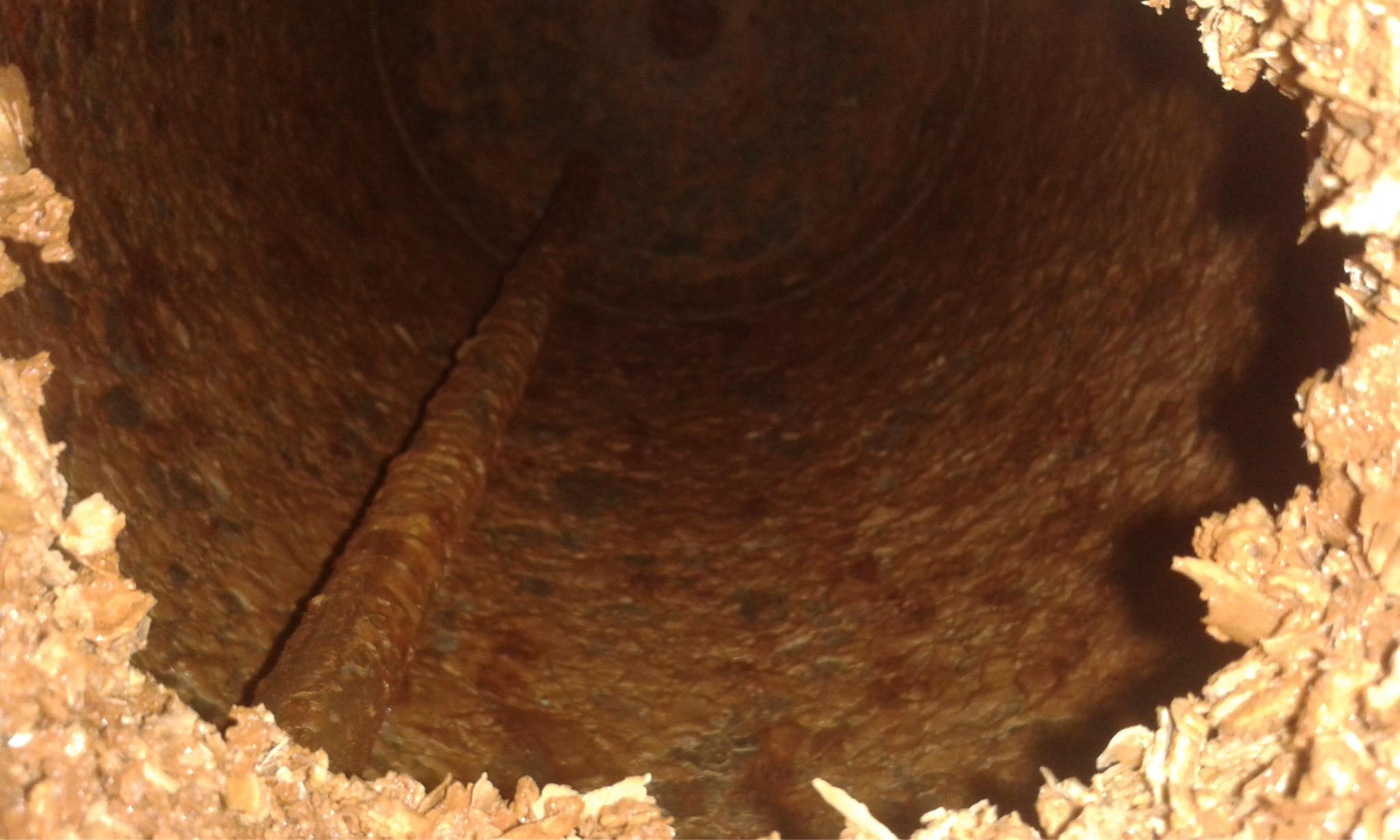 Bojler tisztítás, bojler javítás
