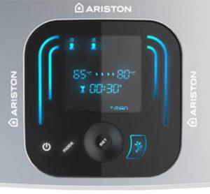 Ariston velis javítás