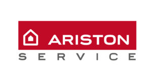 Ariston villanybojler garanciális javítás